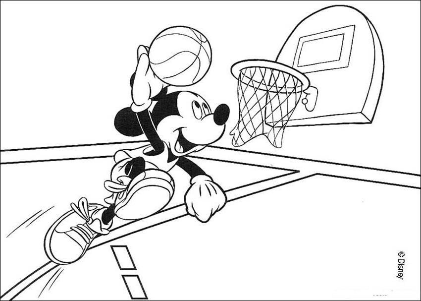 Welcome To Coloring Download Mickey Mouse Coloring Pages Coloring Pages Mouse Color