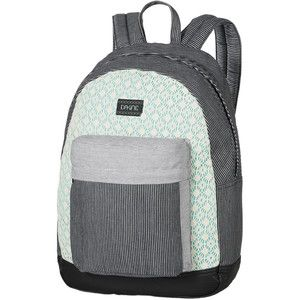 The Dakine Darby 25L Backpack is much more than a pack—it's a ...