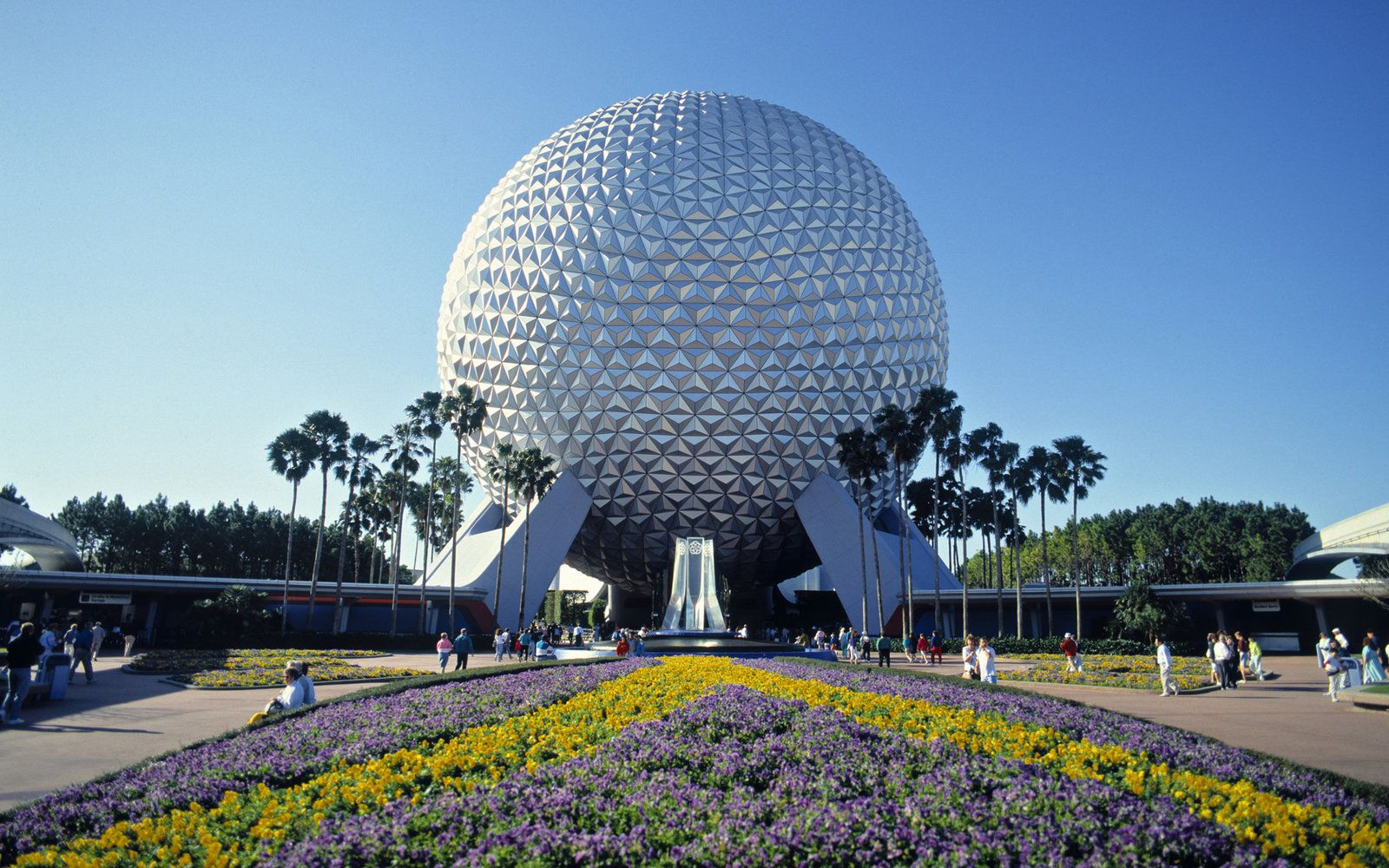 Best Places To Travel In February Florida Attractions Best Places To Travel Cheap Places To Travel