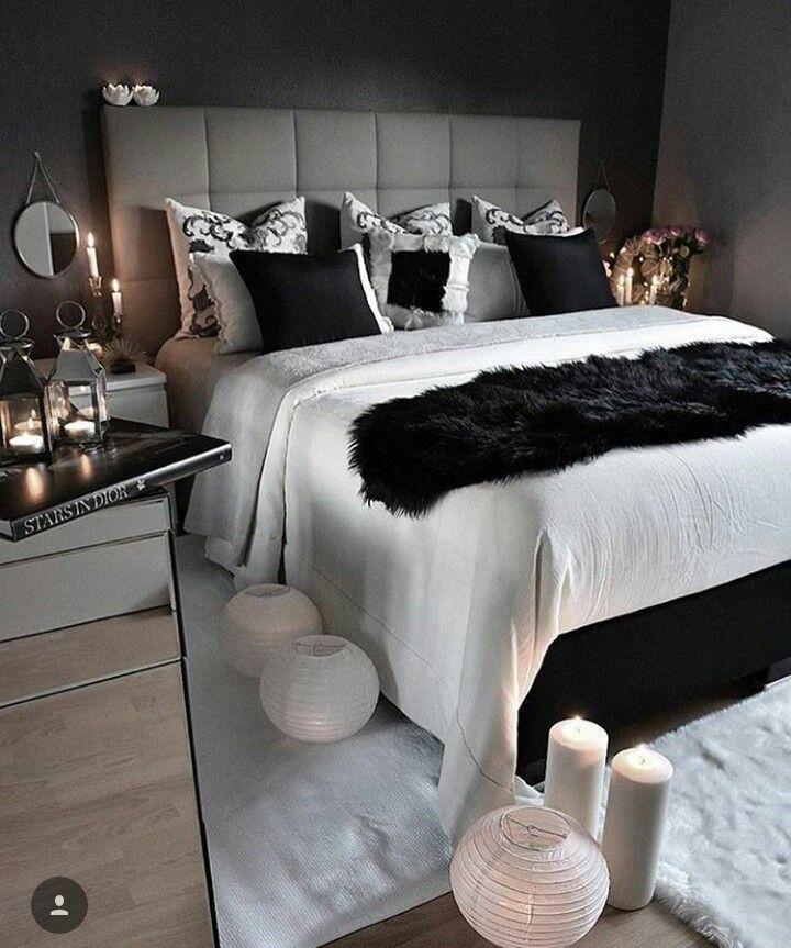 Photo of Keller Schlafzimmer Ideen (Umbau und Dekoration Ideen mit kleinem Budget)