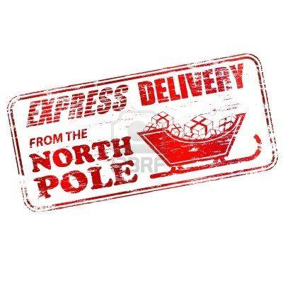 14+ North pole clipart free ideas