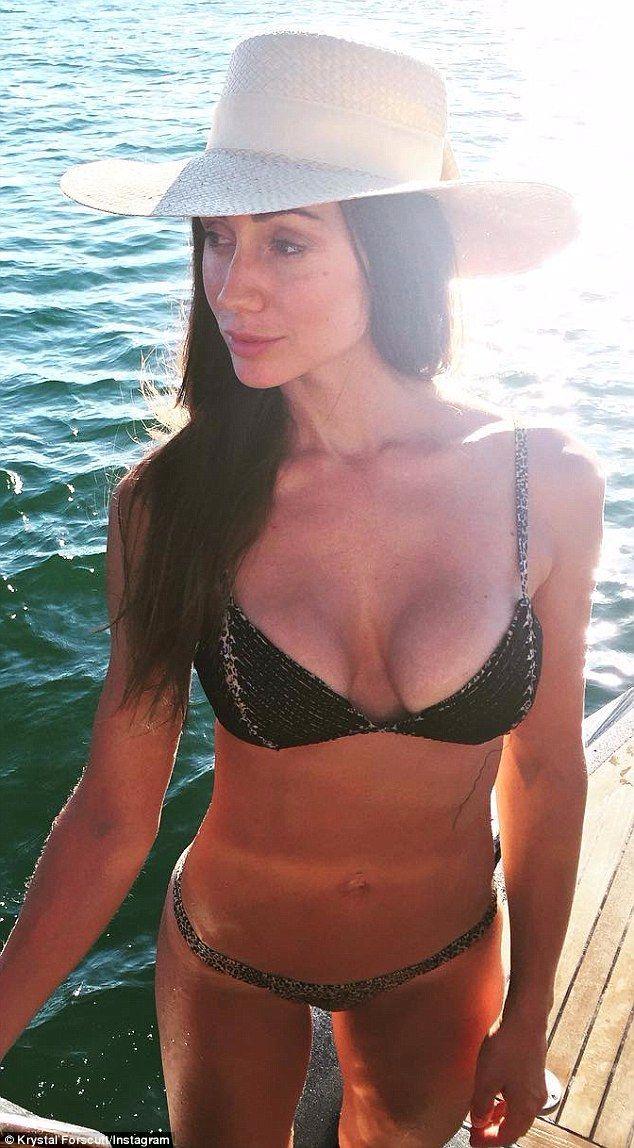 krysta aus bikini betrug