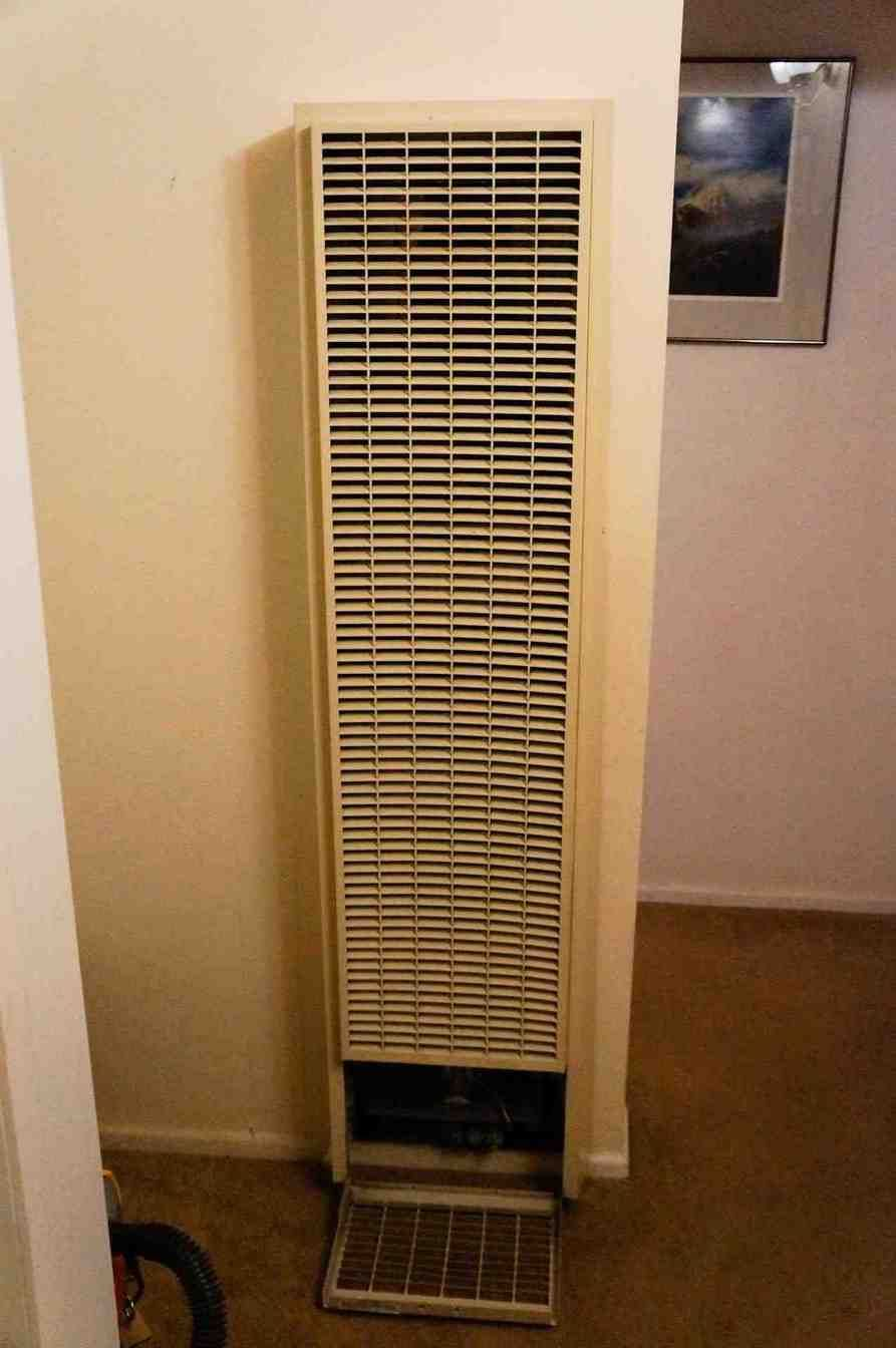 Wall Heater Covers Best Wall Covering Wall Heater