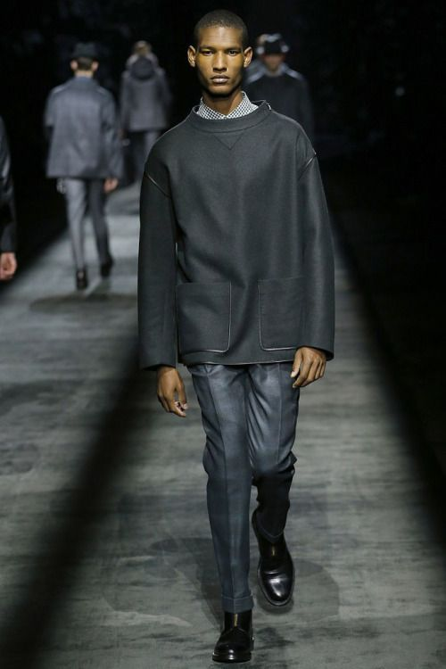 Brioni FW16. menswear mnswr mens style mens fashion fashion style runway  brioni 0c1509b888c