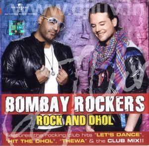Hindi remix songs mp3 download 2012   Hindi Songs Mp3