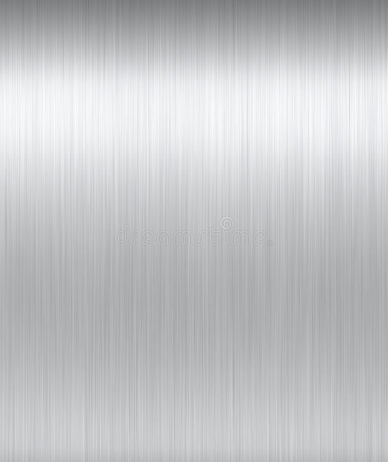 Shiny Polished Metal Texture Shiny Brushed Steel Texture Or Background Tileab Ad Texture Metal Texture Metal Texture Photoshop Stainless Steel Texture