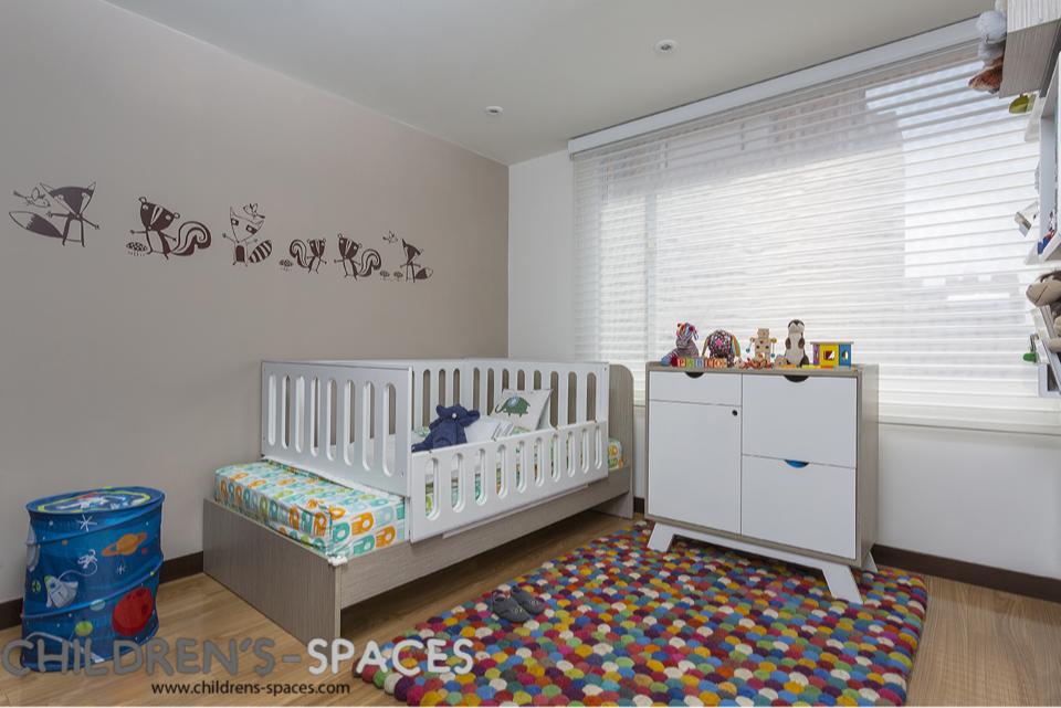 Blog de Espacios Infantiles para Niños Bogotá - Children\'s Spaces ...