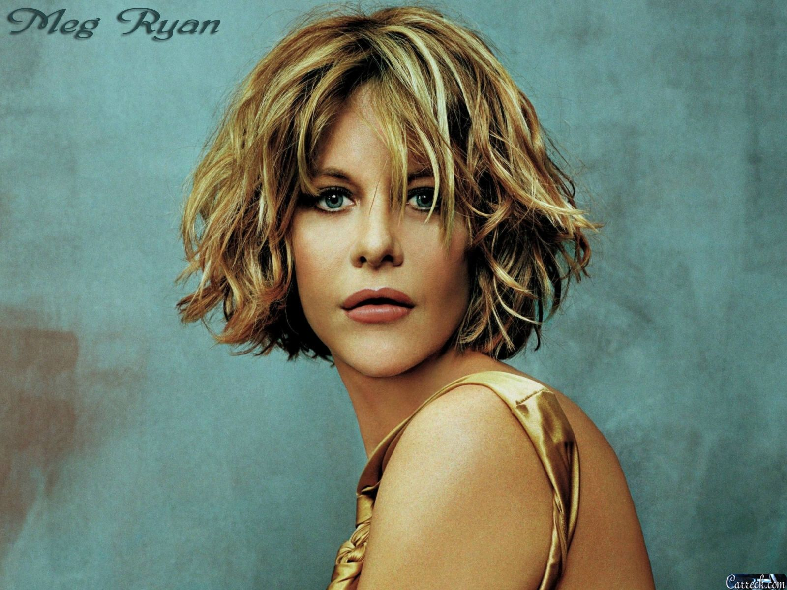 Meg Ryan Meg Ryan Meg Ryan Hair Pinterest Meg Ryan And Hair