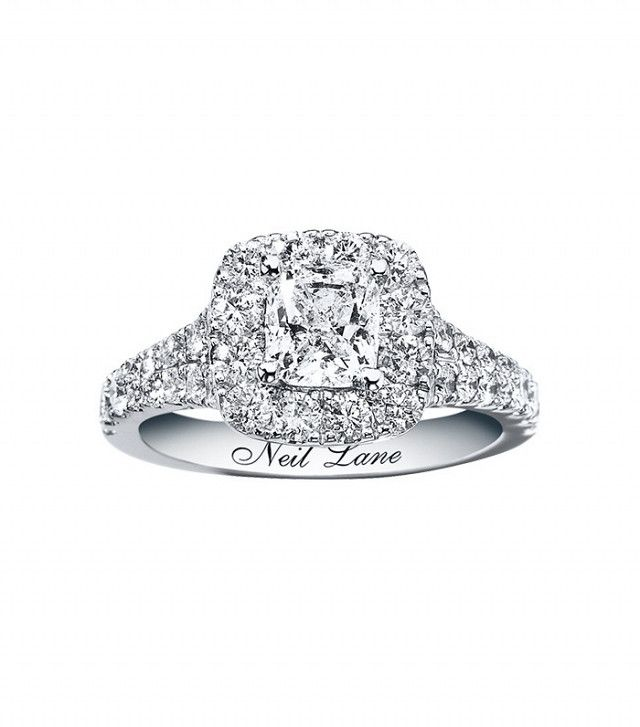 Best wedding ring style for fat fingers pictures