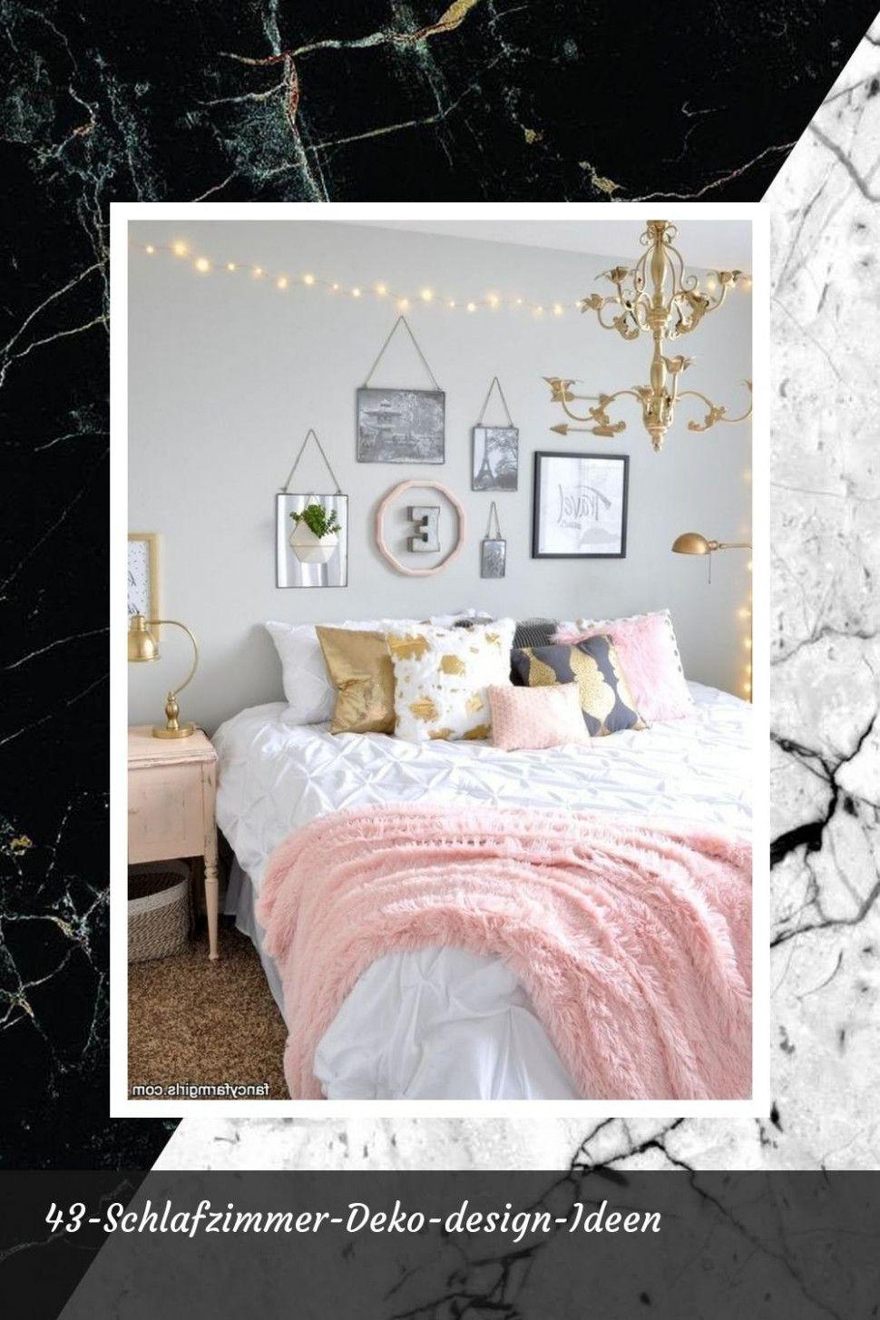15 Beschwerden Deko Fotos in 2020   Schlafzimmer deko ...