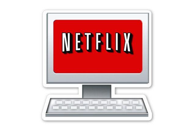 17 Emojis Every College Student Wishes Existed Emoji Netflix Emoticons Emojis