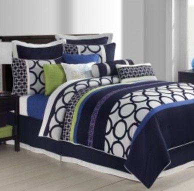 Image Result For Turquoise Bedding Sets King Has One Of The Best Kind Of Other Is Bedroom Turquoise King Size Comforter Turquoise Comforter