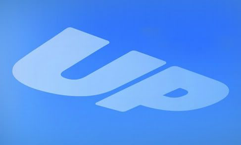 Pixar Logos - AnythingDiz