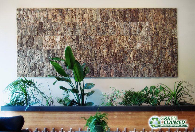 Cork Board Wall Tiles Home Design Ideas Cork Wall Panels Cork Wall Tiles Cork Wall