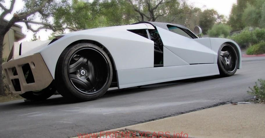 Nice Ford Gt90 Price Car Images Hd Man Building Ford Gt90 Concept