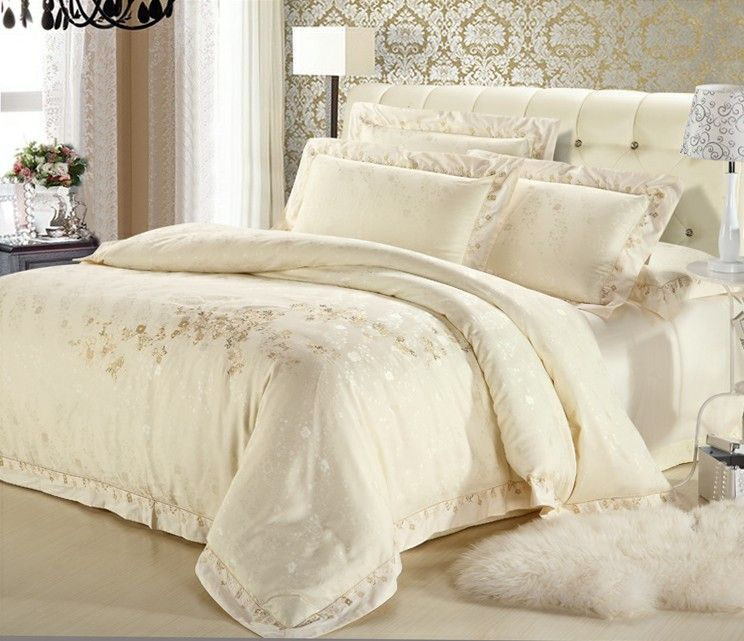 Cheap Bed Cotton Buy Quality Bedspreads King Size Beds Directly