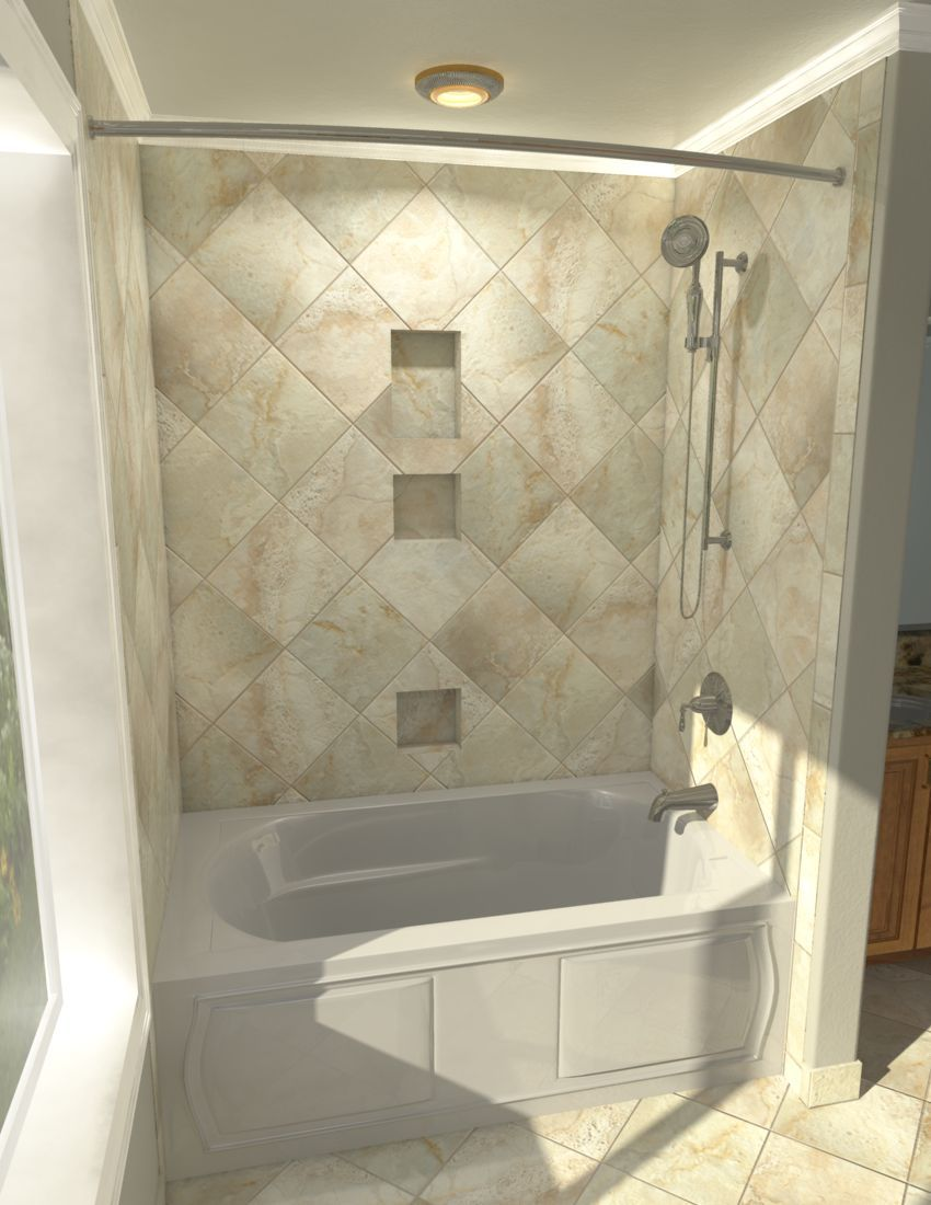 Bathroom Shower R Mr32 By Jaredthedragon On Deviantart Bathroom Tile Designs Bathtub Tile Surround Sophisticated Bathroom