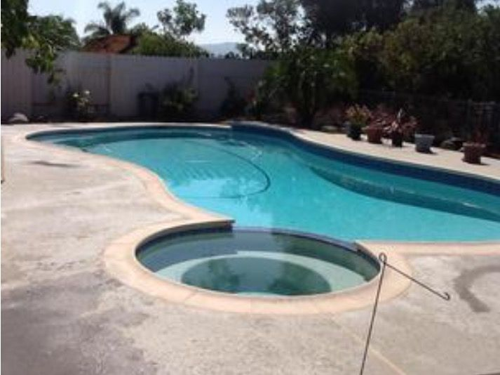 18 000 Gallons Of Recycled Swimming Pool Water Pools We 39 Ve Recycled Pinterest Swimming