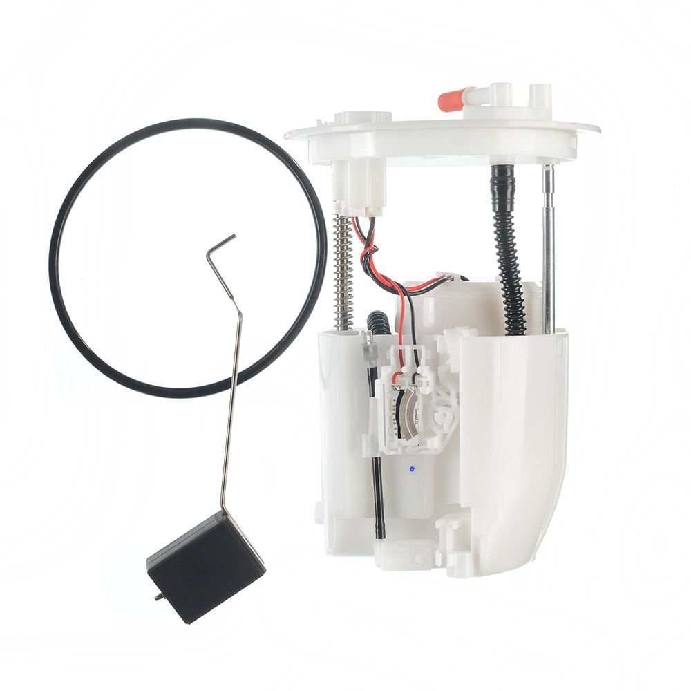 Electric Fuel Pump Module Assembly for 06-09 Ford Fusion Mercury Milan L4 2.3L