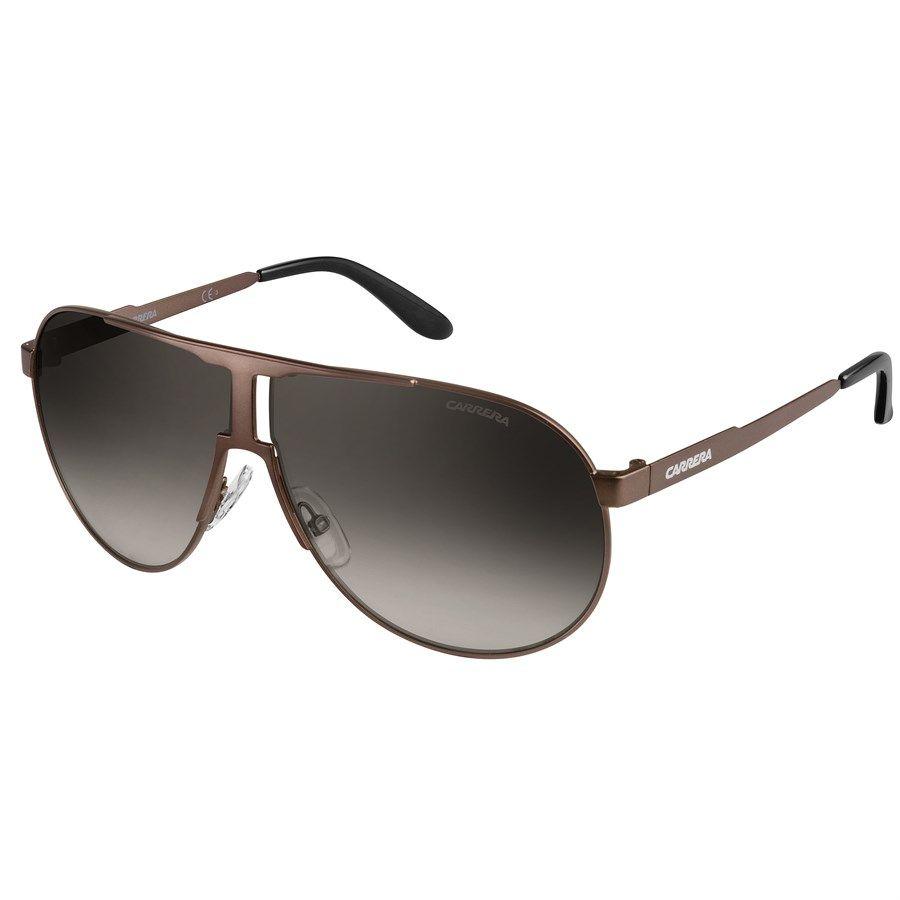 8acb1167b5569 Óculos de Sol Carrera New Panamerika C  Melhor Preço   sunnies ...