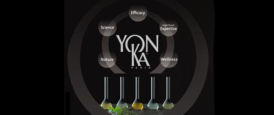 Yon-Ka Quintessence