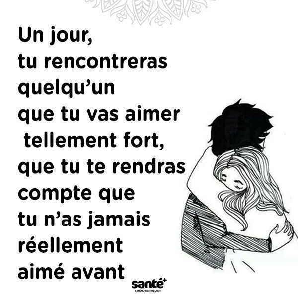 Inspirational Quote: Amour #citation-#amour #citation #inspirational #quote-#amour #citation #citationamour #inspirational #quote