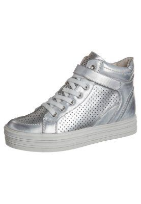 Sneakers Even Odd Sneaker Sneakers Alte Sneakers