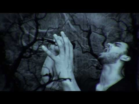 Sight of Emptiness - ESSENCE - feat. Whitfield Crane of Ugly Kid Joe [Official Music Video] - YouTube