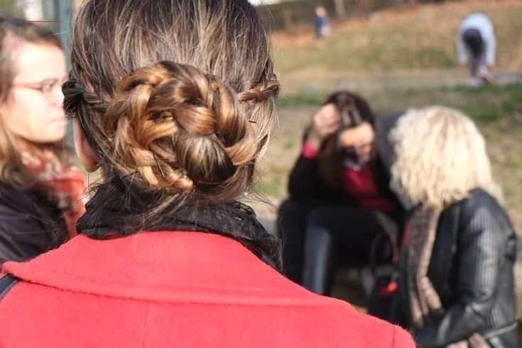 #teachers   #redcoat   #hairlook   #hairstyles   #jobstyle   #ph   #teachers   #redcoat   #hairlook   #hairstyl...  #hairlook   #hairstyles   #jobstyle   #redcoat   #teachers<br>