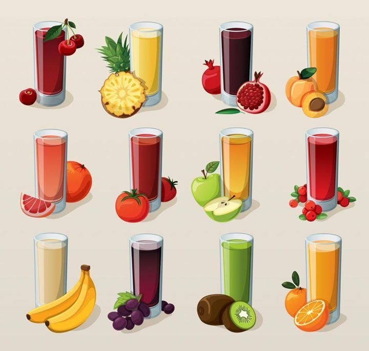 A Masticating Juicer Gives You Juices With The Highest Nutritional Value But Which Should You Buy Best Masti Jugo De Fruta Dibujos De Frutas Jugos Saludables