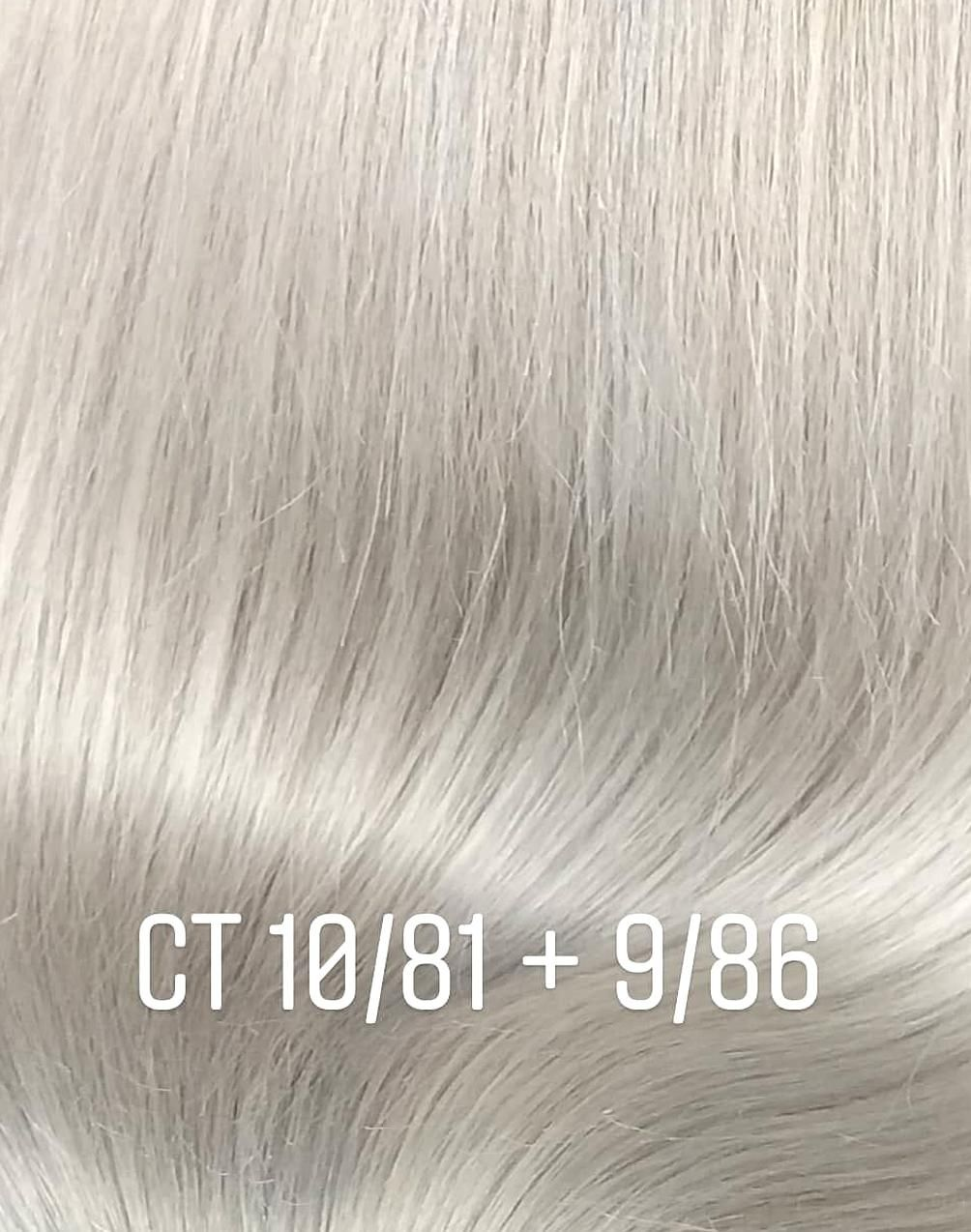 Pin By Tm On Quality Pins Hair Color Formulas Wella Hair Color Hair Color Techniques