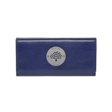 ... amazon mulberry gift kaleidoscope blue daria continental wallet in cosmic  blue soft spongy acbe9 c60e2 1c685a9663516