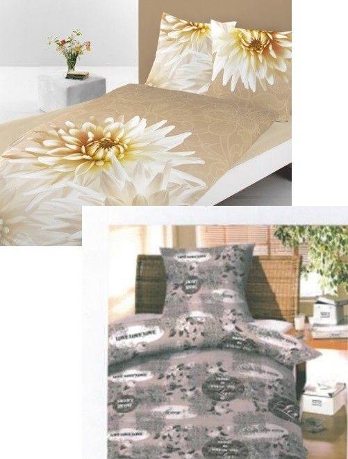 Bettwasche Frottee Inspiring Fotos Bettwasche 155x220cm 1000