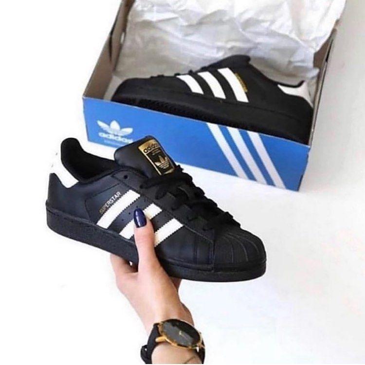 Adidas Süperstar Classic ✅ Stok: 3645 Sipariş: 05447704984