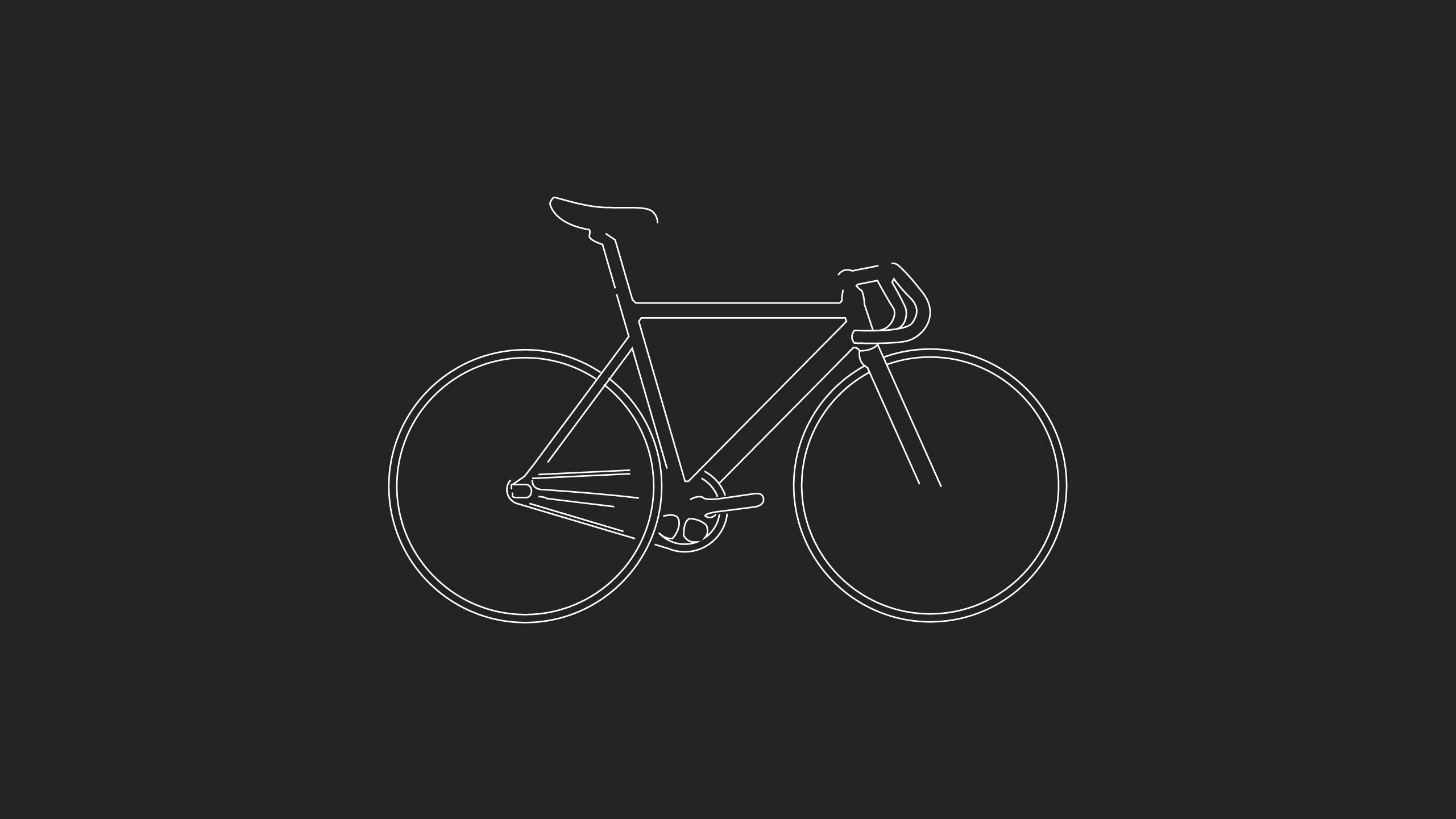 Fixed Gear Wallpapers