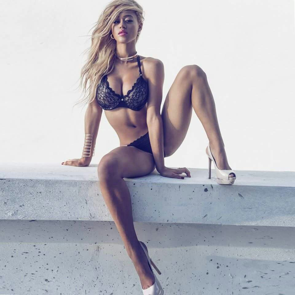 Selfie Stormi Maya Alvarado nude (34 photos), Sexy, Fappening, Feet, braless 2020