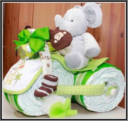 Baby gift ideas to make google search baby shower pinterest baby gift ideas to make google search negle Image collections