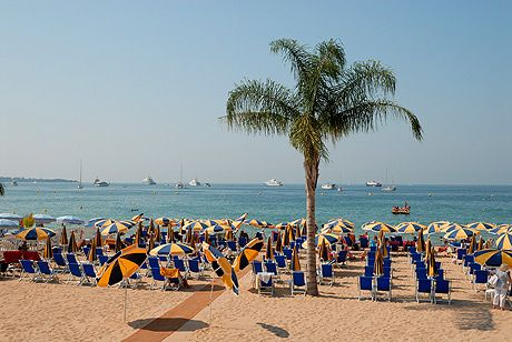 cannes french riviera -