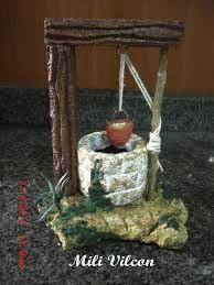 nacimientos navideos el nacimiento pesebre para navidad belenes da de hielo seco agua miniaturas