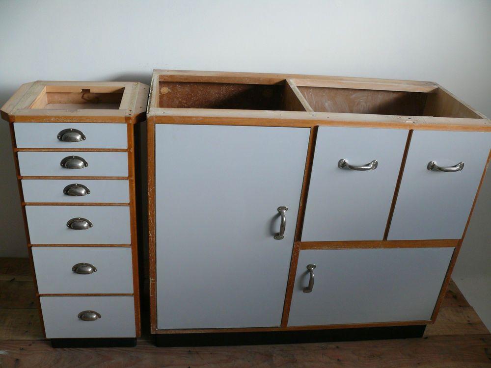 Details zu Schubladenschrank Werkzeugschrank Werkstattschränke ...