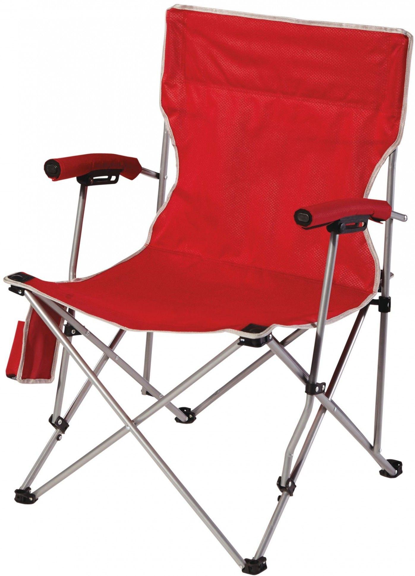 Quest Garden Chairs in 9  Armchair, Chair, Garden chairs