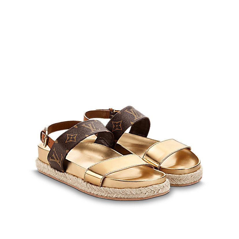 9a6fc7f77052 SHOES Odyssey Sandal