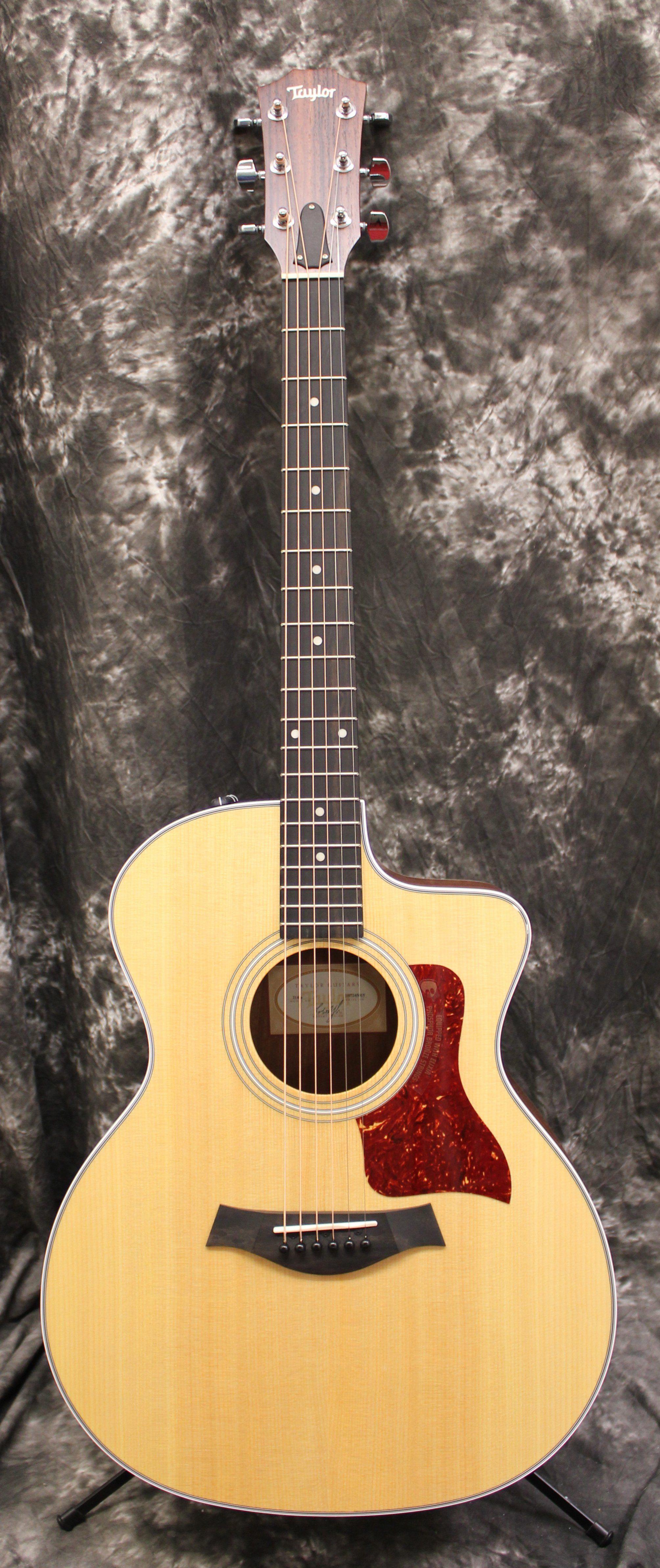 Details zu 11 String Double Neck Guitar