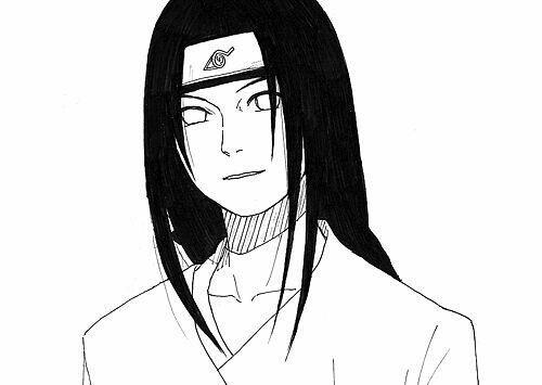 Imagine Naruto Clássico e Shippuden