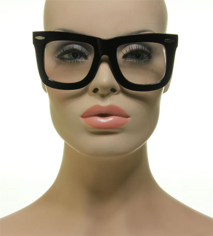 Mens sunglasses large head - Eye Glasses