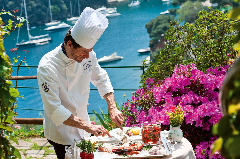 Emejing La Terrazza Italy Ideas - Amazing Design Ideas - luxsee.us