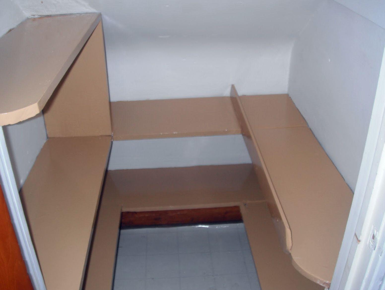 pin von sure shot auf domacnost home ikeahack kuchyna zivot pinterest. Black Bedroom Furniture Sets. Home Design Ideas