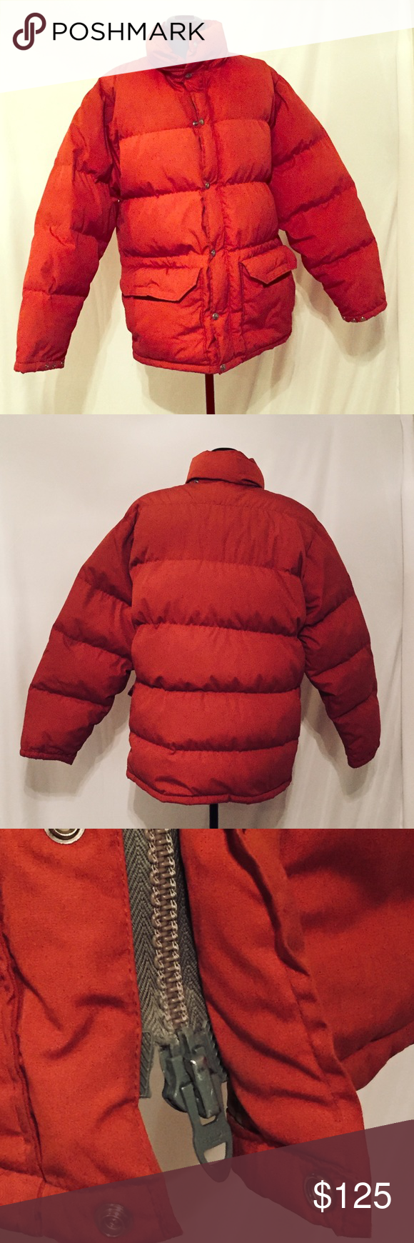 a716a0017 ireland north face mens matching jacket 9e700 695be