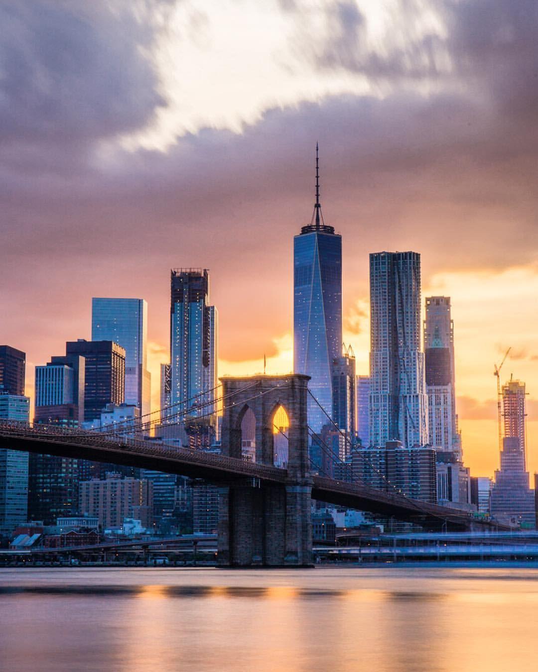 #newyork #newyorkcity #manhattan #ilovenewyork
