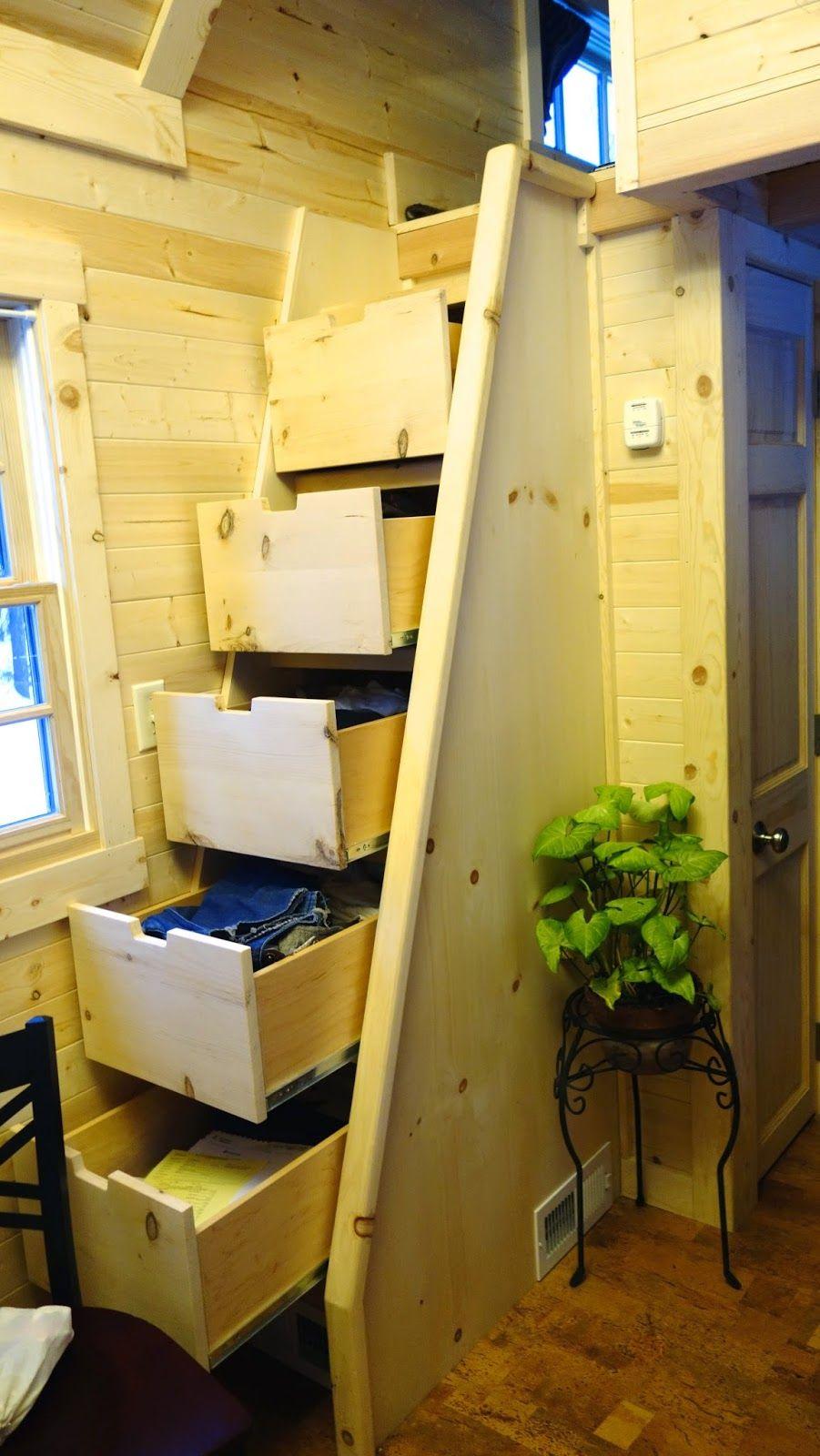 Escaleras para camas altas escaleras disean las ideas - Escaleras para camas altas ...